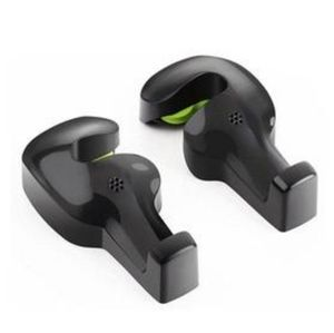 HEADREST MOUNTED MAGIC HOOKS